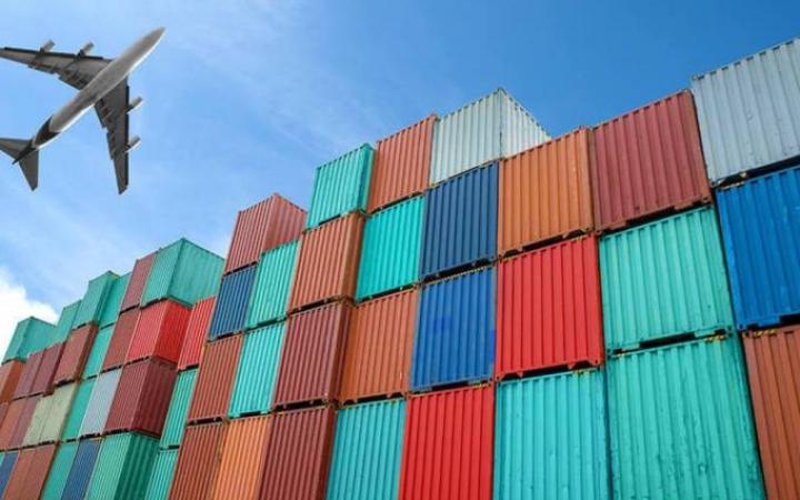 Entra em vigor dia 8 de abril certificado de origem digital nas exportações para a Argentina